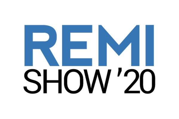 REMI Show 2020