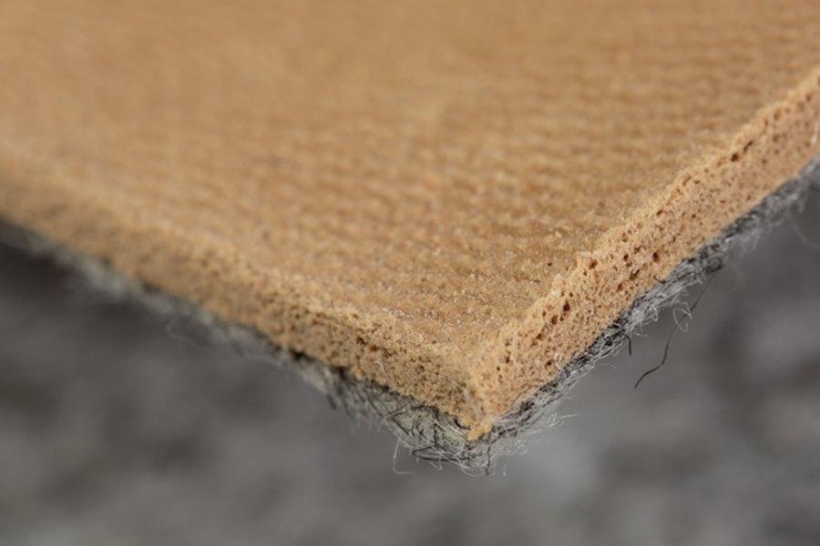 Rug Grabber™ - Sponge Cushion, Inc.